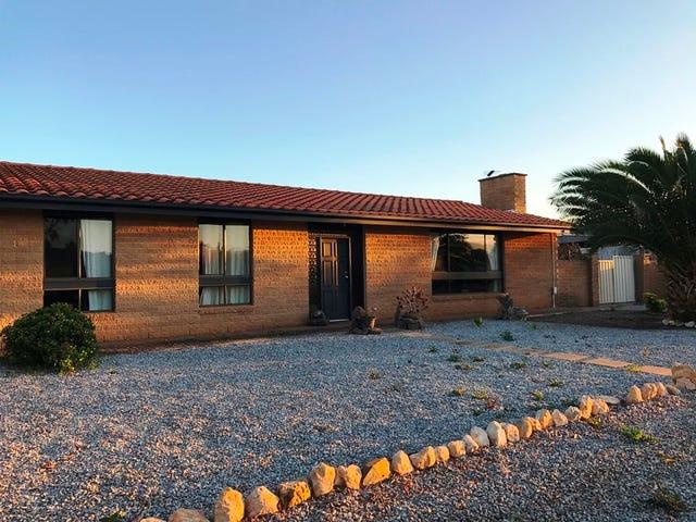 3 Clift Street, Aldinga Beach, SA 5173