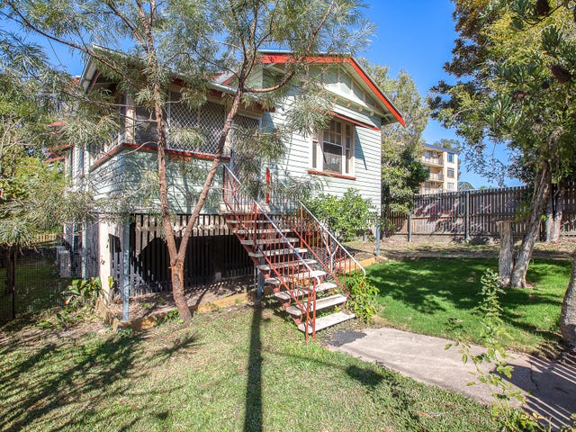 19 Bell Street, Kangaroo Point, Qld 4169