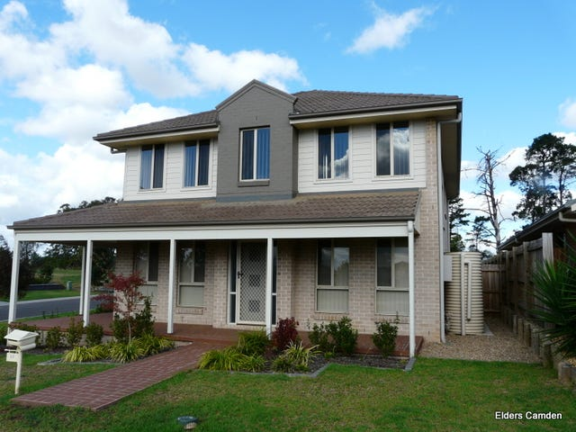 16 Osborne Street, Elderslie, NSW 2570