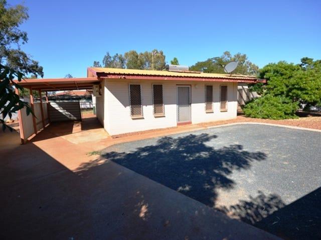 31 Clam Court, South Hedland, WA 6722