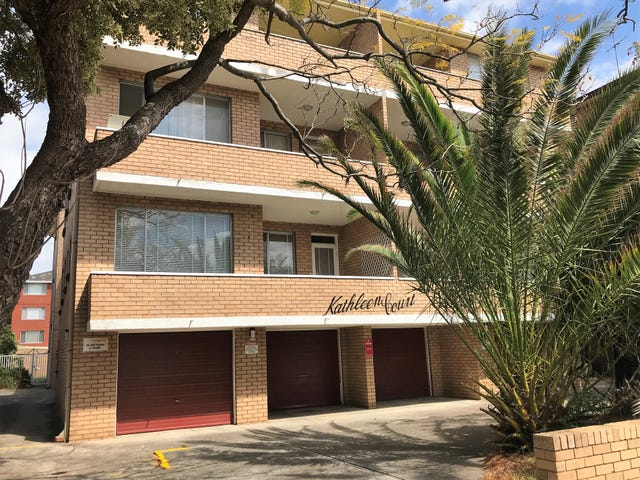 10/15 Green Street, Kogarah, NSW 2217