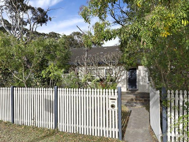 130 Kareena Road, Miranda, NSW 2228