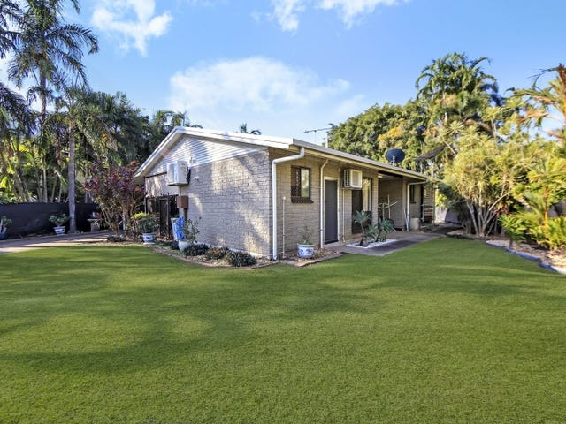 97 Leanyer Drive, Leanyer, NT 0812