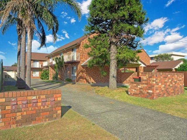 2/54 Peterborough Avenue, Lake Illawarra, NSW 2528