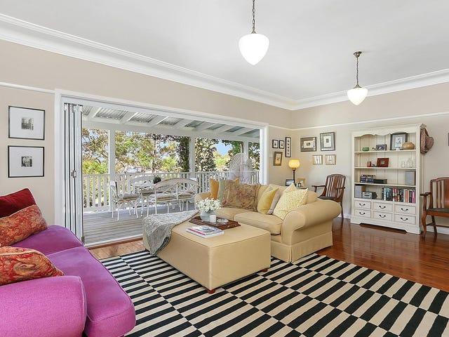 91 Attunga Road, Yowie Bay, NSW 2228