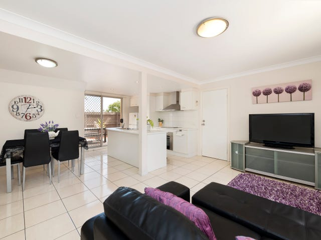 10/505 Gympie Road, Strathpine, Qld 4500