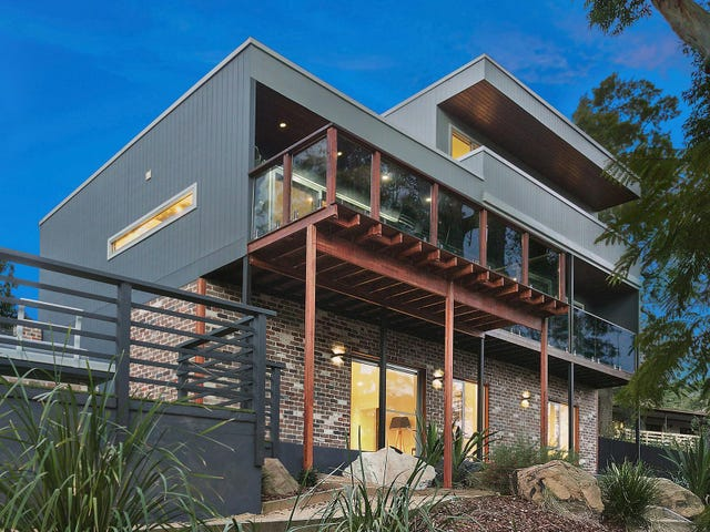 69A Castle Hill Road, West Pennant Hills, NSW 2125