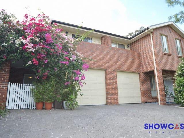 20A Sirius St, Dundas Valley, NSW 2117