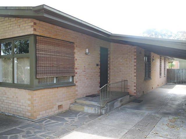 355 Shepherds Hill Road, Blackwood, SA 5051