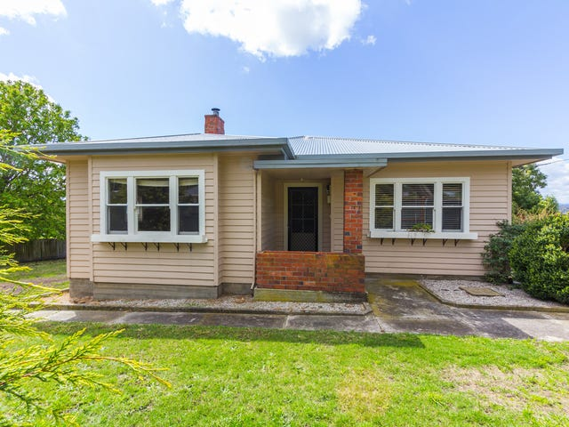 52 Main Road, Exeter, Tas 7275