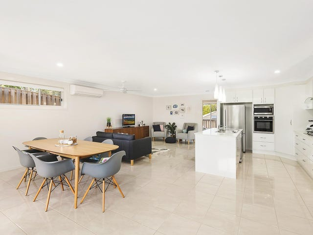 2 Verne Prescott Retreat, Port Macquarie, NSW 2444