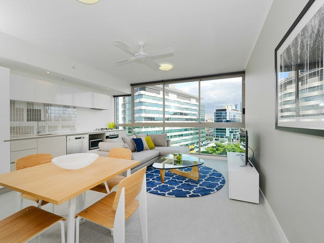 8 Church street, Fortitude Valley, Qld 4006