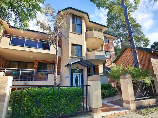 16/62 Fullagar Road, Wentworthville, NSW 2145