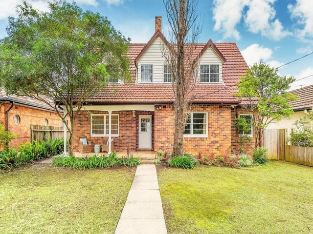 24 Wallalong Crescent, West Pymble, NSW 2073