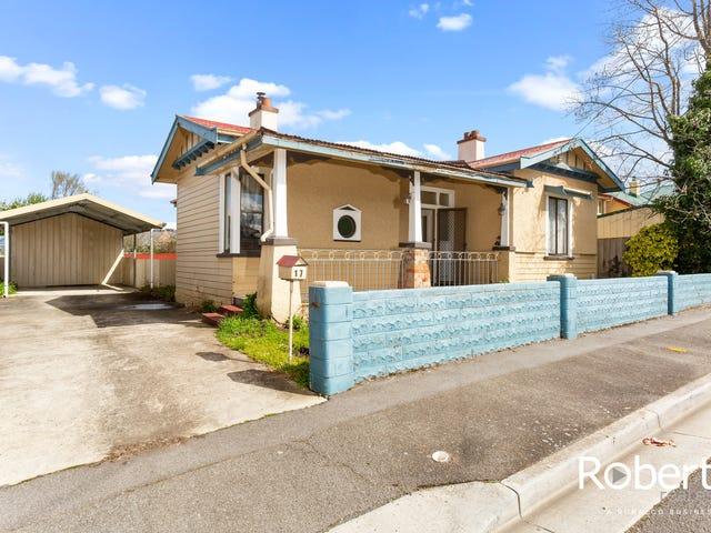 17 Eddie Street, Invermay, Tas 7248