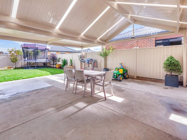 29 Grand Junction Drive, Miners Rest, Vic 3352