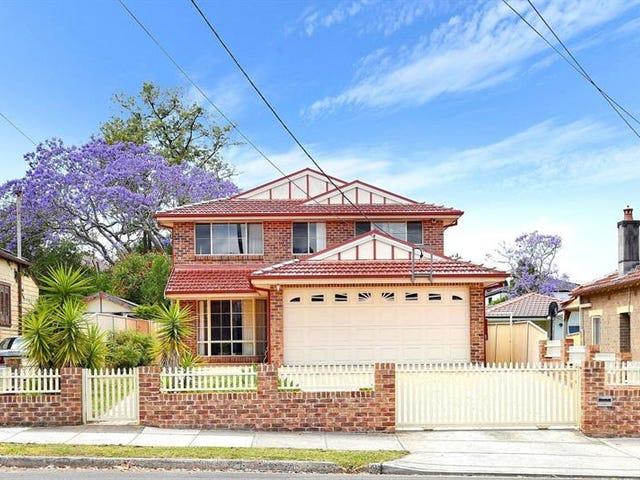 216 Woniora Rd, South Hurstville, NSW 2221