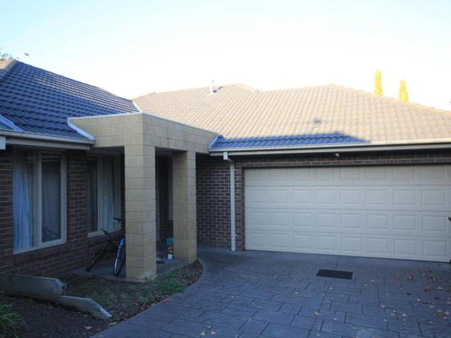 3/49 Russell Crescent, Doncaster East, Vic 3109