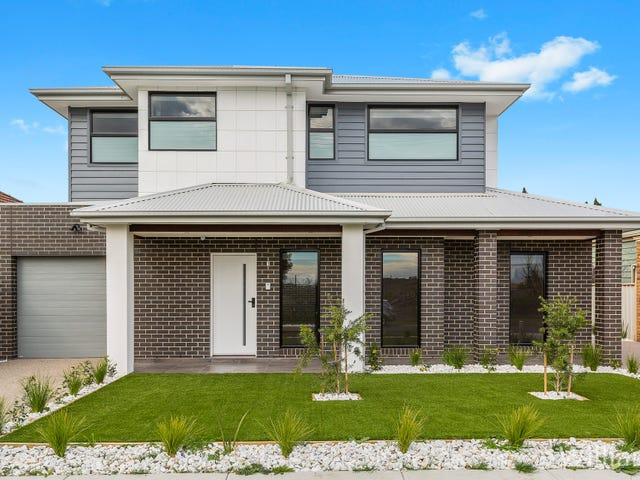 1/47A New Street, South Kingsville, Vic 3015