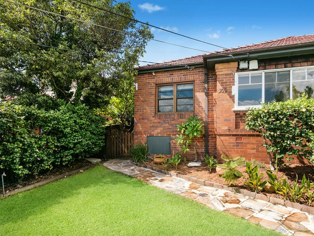 309a High Street, Chatswood, NSW 2067