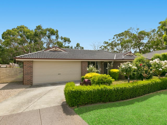 16 Beilby Court, Hastings, Vic 3915