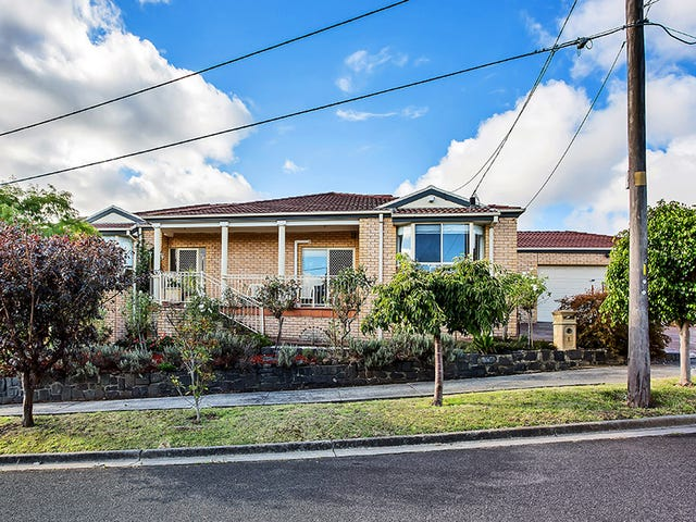 1 Cope Place, Broadmeadows, Vic 3047