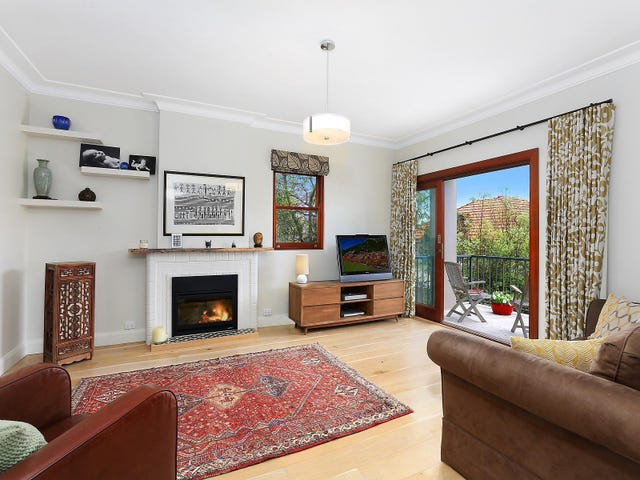 17 Maretimo Street, Balgowlah, NSW 2093