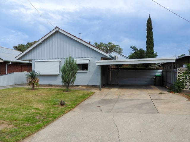 2/517 Abercorn Street, South Albury, NSW 2640