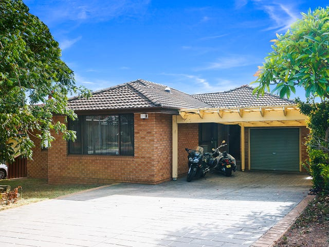 30 Darling Avenue, Lurnea, NSW 2170