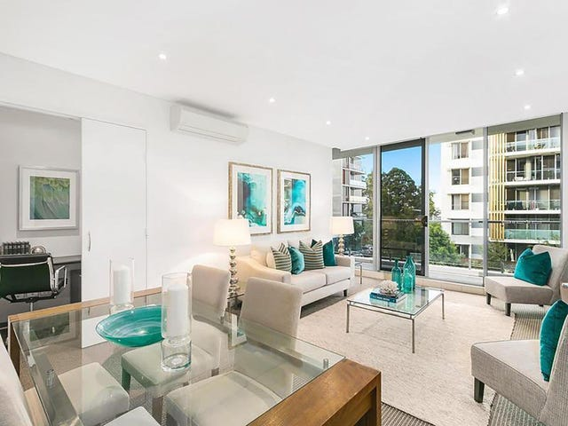217/4 Seven Street, Epping, NSW 2121