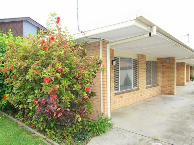 1/10 Fitzgerald Street, Coffs Harbour, NSW 2450