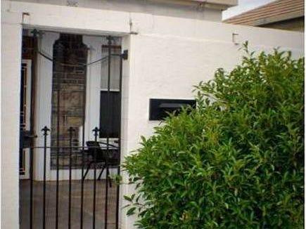 3 Argyle Street, Prospect, SA 5082