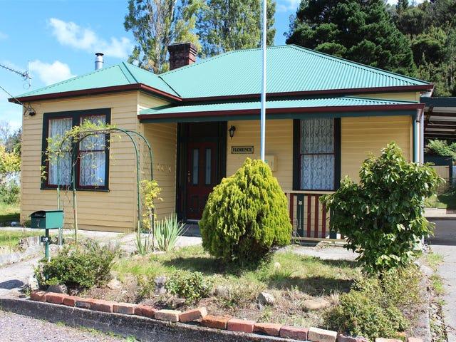 7 Preston Street, Queenstown, Tas 7467