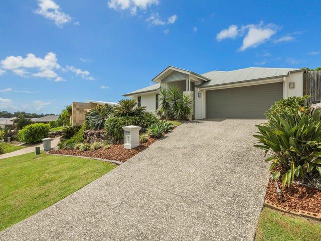 7 Maidstone Crescent, Peregian Springs, Qld 4573