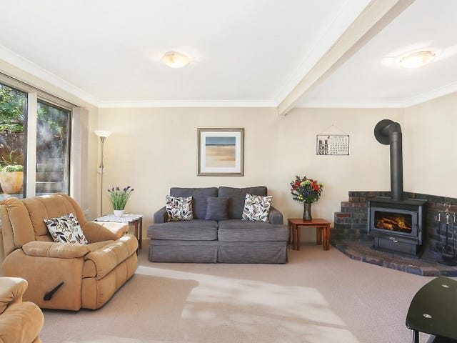 1 Olsson Close, Hornsby Heights, NSW 2077