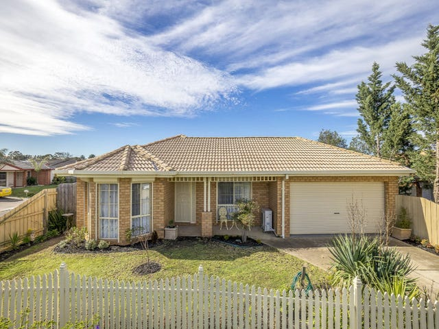 1 Hazelwood Court, Hoppers Crossing, Vic 3029