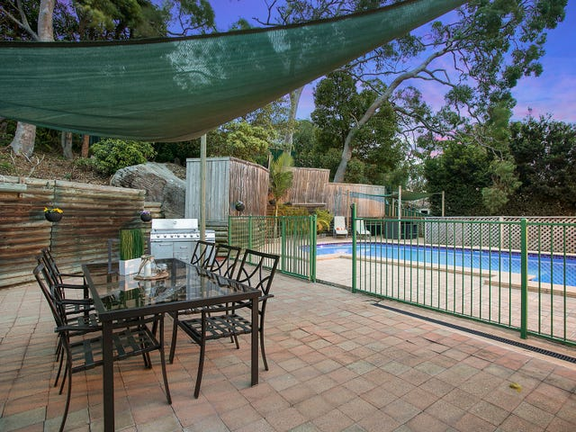 12 Canobolas Place, Yarrawarrah, NSW 2233