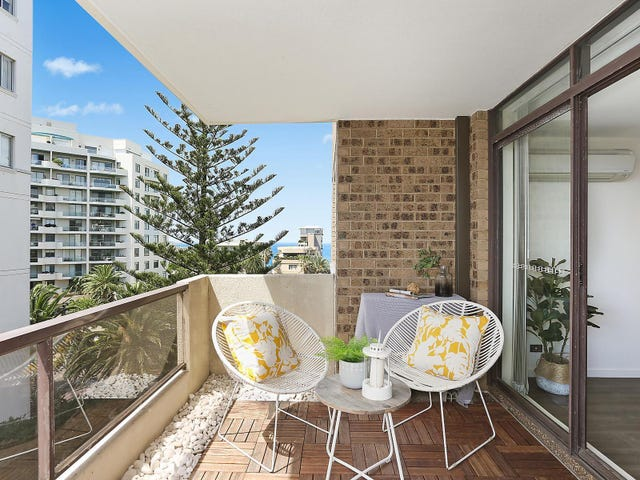 413/13 Gerrale Street, Cronulla, NSW 2230