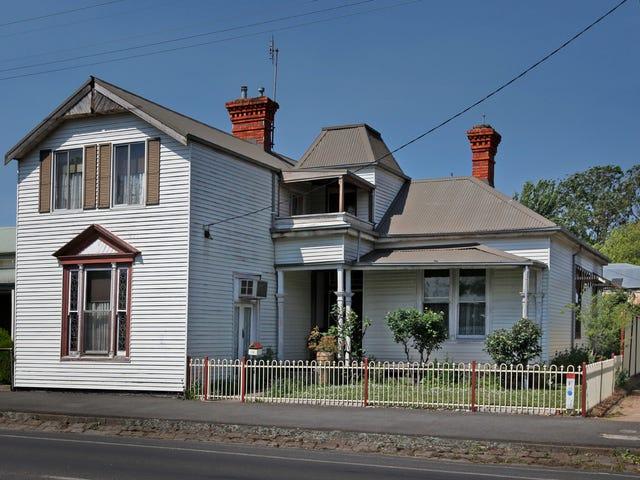 26 Mollison Street, Kyneton, Vic 3444