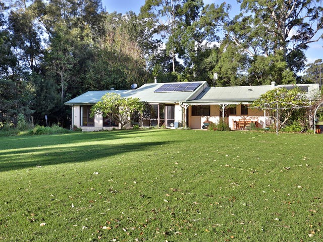 46 Kangaroo Valley Rd, Berry, NSW 2535