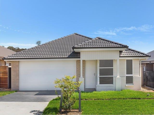6 Wear Street, Oran Park, NSW 2570