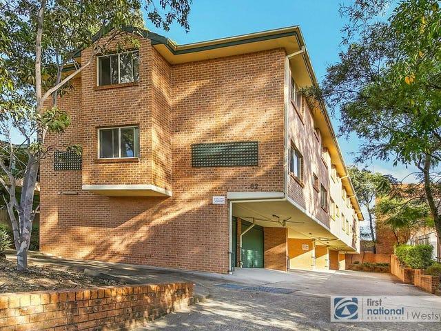 62 Stapleton Street, Pendle Hill, NSW 2145