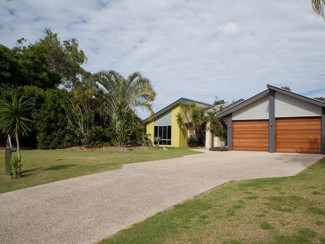59 Eagle Beach Parade, Dundowran Beach, Qld 4655