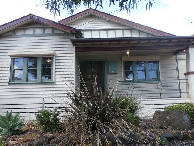 13 Bell Street, Coburg, Vic 3058