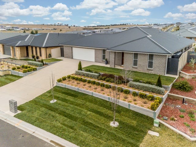 14 Gibsone Drive, Kelso, NSW 2795
