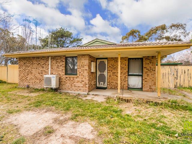 35 Baynton Street, Richardson, ACT 2905