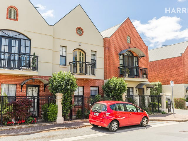 4/11-25 King Street, Norwood, SA 5067