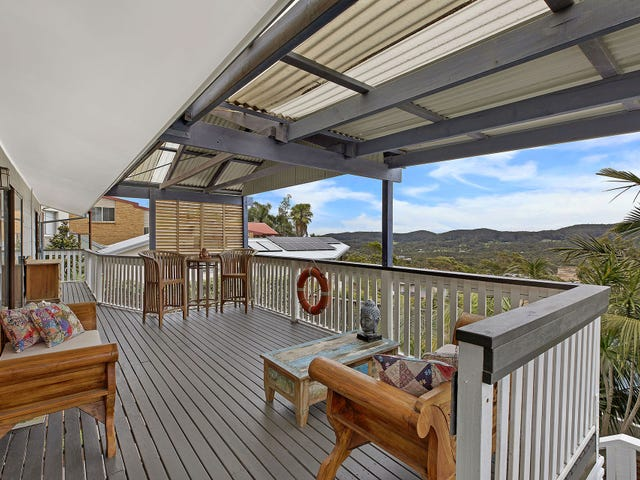 8 Yumbool Close, Forresters Beach, NSW 2260
