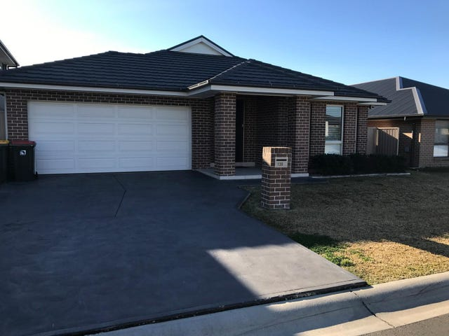138 Pearson Crescent, Harrington Park, NSW 2567