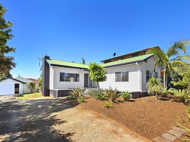17 Morrish Street, Port Macquarie, NSW 2444